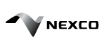 NEXCO(ネクスコ)