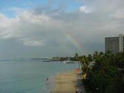 とにかくハワイで盛り上がる!