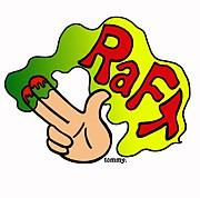 RaFT(ラフト)