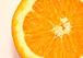 三重のオレンジペーパー!