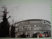 伊勢崎市立女子高等学校