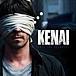 Kenai