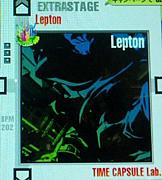 【GFDM】Lepton【XG2】