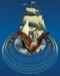 U.S.NAVAL UNIFORM CLUB