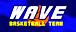 WAVE 〜BASKETBALL TEAM〜