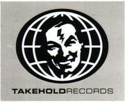 TAKEHOLD RECORDS