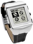 Palm OS搭載 Wrist PDA
