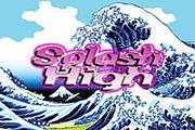 SPLASH HIGH