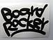 Board Rocker @Ofuna