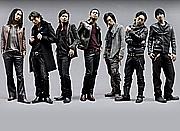 ☆J Soul Brothers☆in東海地方