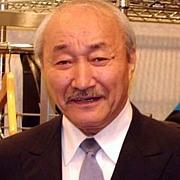 戸田忠男先生ファンコミュニティ