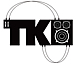 T.K.O@DRAGONCLUB