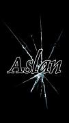 Aslan-Acoustic Music Unit-