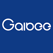 Galbee【GAYONLY】