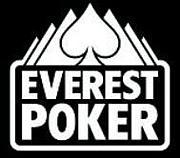 エベレストポーカー