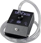 Do You Know Talkbox???????????