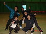 ★香川県テニス部出身★