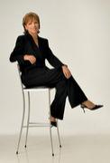 Nora Roberts/J.D ROBB