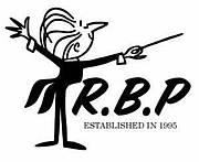 R.B.P