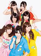 AKB48…YM7(ヤンマガセブン)