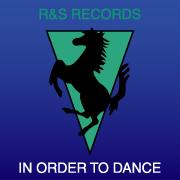 R&S RECORDS