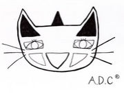 adc(ボランティア協会)
