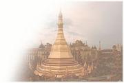 JMCCミャンマー文化交流会
