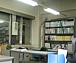 -a.laboratory