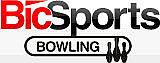 Bic Sports ボウリング