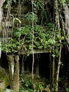 ベンメリア (カンボジア)