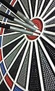 HEIDI Darts Club