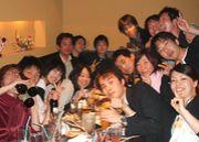 県横55期7組 7★S