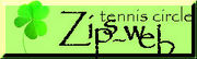 とりあえず, Zips 19期