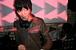 DJ yosuke