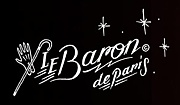 【公式】Le Baron de Paris