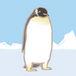 PenguinGallery