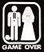 GAME OVER 〜結婚〜