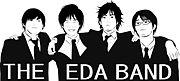 THE EDA BAND