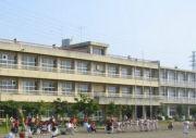 久喜市立太田小学校