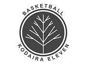 KODAIRA ELEVEN