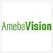 AmebaVision