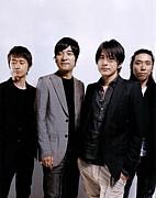 mr.children  函館会