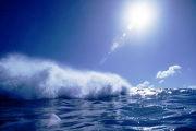 [2S]  ++sea and sky++