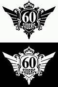 60SIDERS