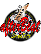 afterBeat