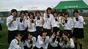 山口大学H22年度.生健(^o^)