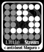∞LITTLE STREAM∞