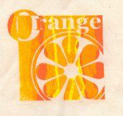 オレンジ(手話サークル)