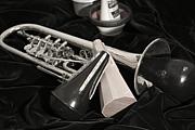 『金管楽器』 ミュートマニア
