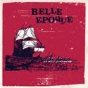 BELLE EPOQUE (France)